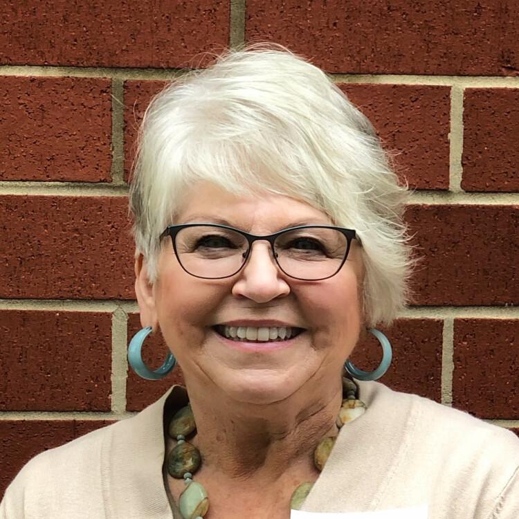Diane Zehr