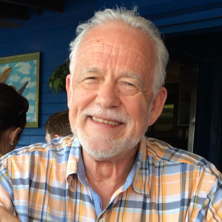 Jim  Ream